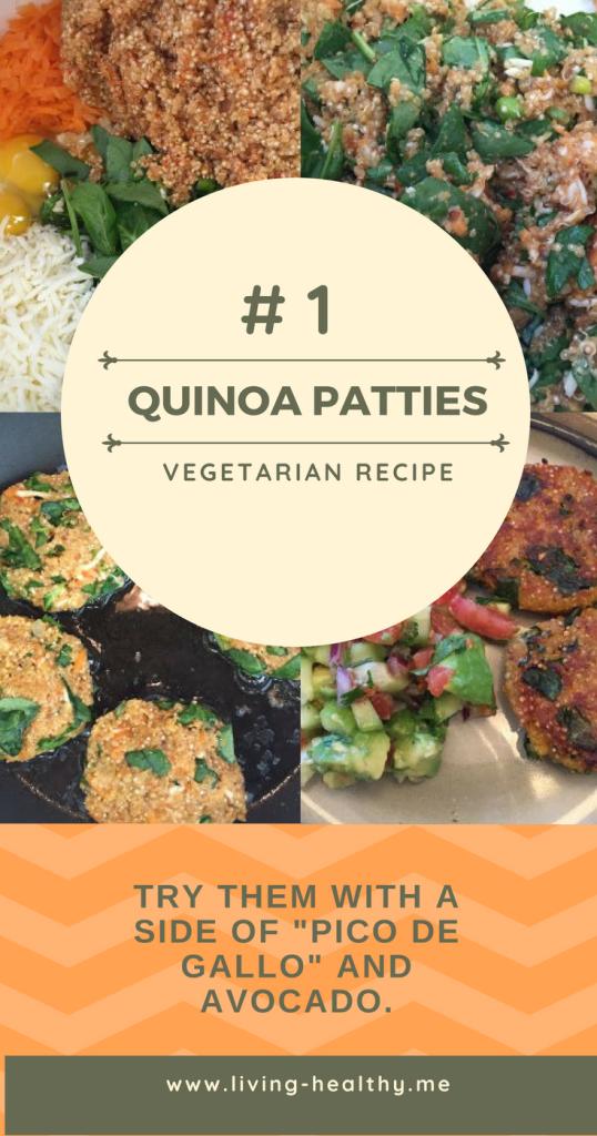 hamburguesas de quinoa (1)
