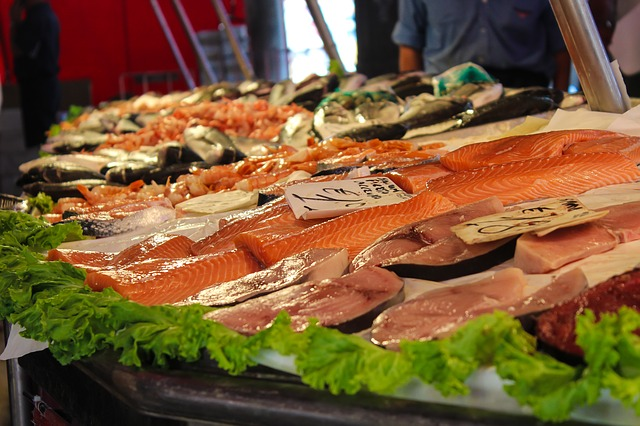 Learn how to select sustainable, tasty and affordable fish.