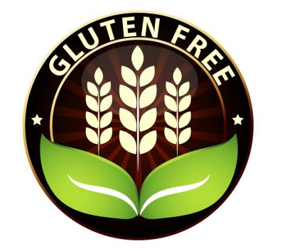Gluten Free Cooking Recipes